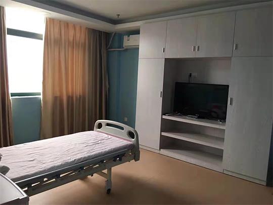 【医养融合知多D】2019年11月02日第24期分享主题:卧床老人护理方法分享