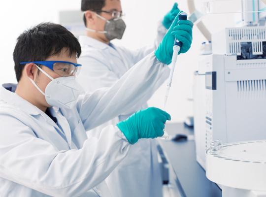 人体内的战斗!BBC纪录片:体内的免疫细胞正在上演科幻大片