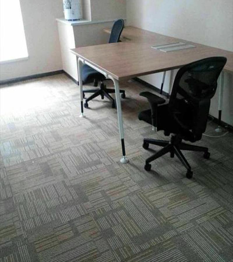 地板装修|方形地毯安装注意事项都有哪些?