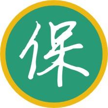 美居装饰网有保障的广州装修企业