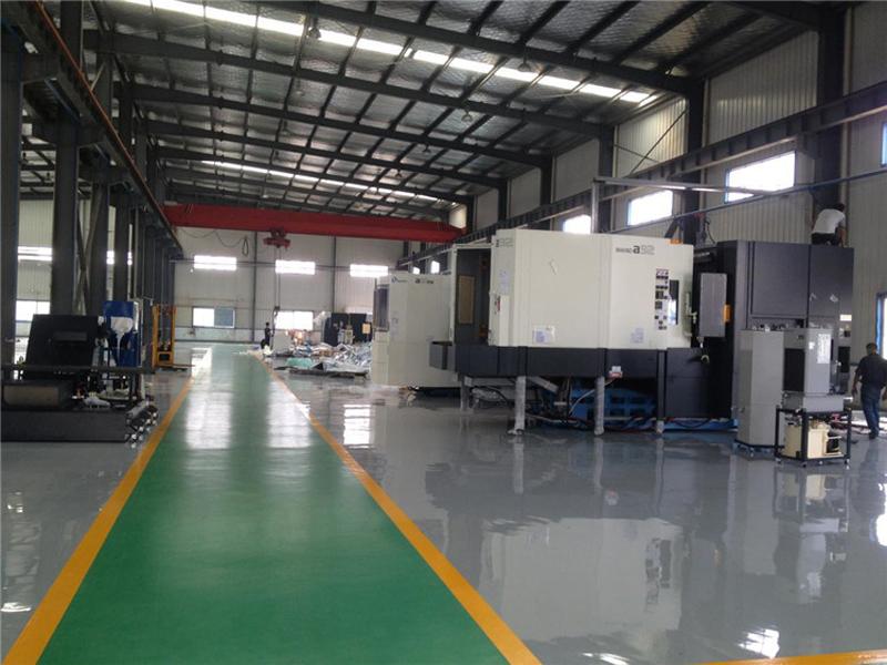 广州水性地坪漆地坪标准化施工-广州地坪工程施工品牌企业