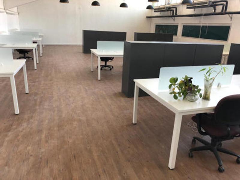 地板装修需要注意细节有哪些?