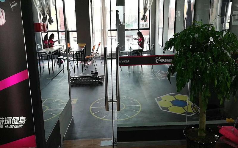 冬季地板装修应注意什么,怎样才能保证高质量的澳门新葡萄京app下载工程施工