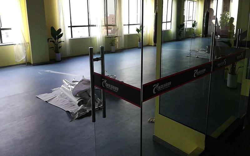 家庭地板装修参考指南-美居装饰网