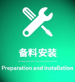 2、设计装修方案-广州装修企业