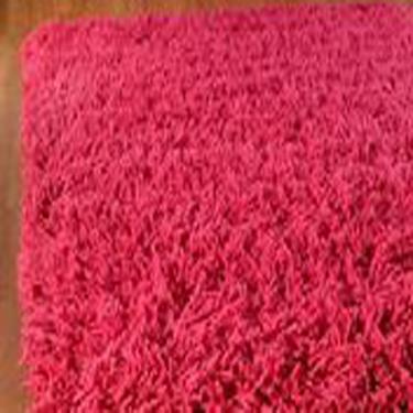 琉璃阁地毯_地毯厂家供应