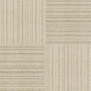 片材地毯_地毯厂家供应