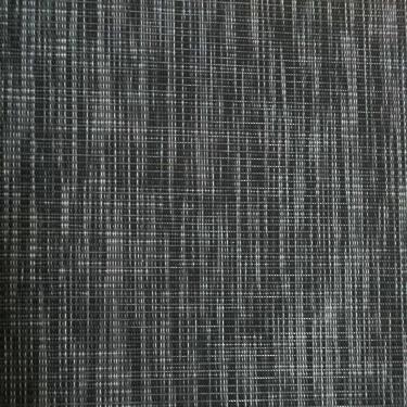 编织纹澳门新葡萄京app下载_地毯纹PVC地胶_地胶厂家