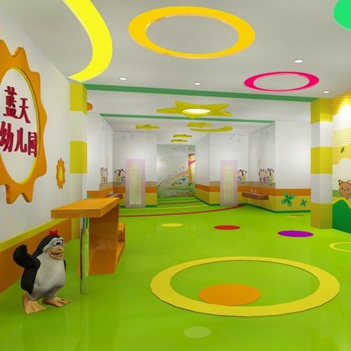 儿童专用地板_幼儿园塑胶地板_早教澳门新葡萄京app下载厂家