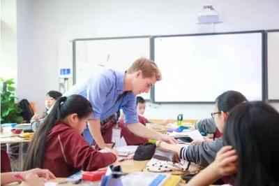 远亮初中课程学科同步辅导班 -珠海远亮教育