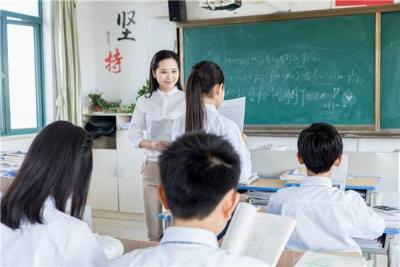 珠海龙赢教育一对一个性化辅导 - 珠海龙赢教育