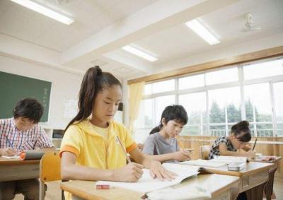 环球托福冲刺高分强化班报名 - 珠海市香洲区环雅教育培训中心