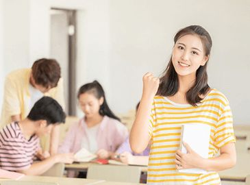珠海思雅思听力机经培训课程简介 - 朗阁珠海教育培训中心