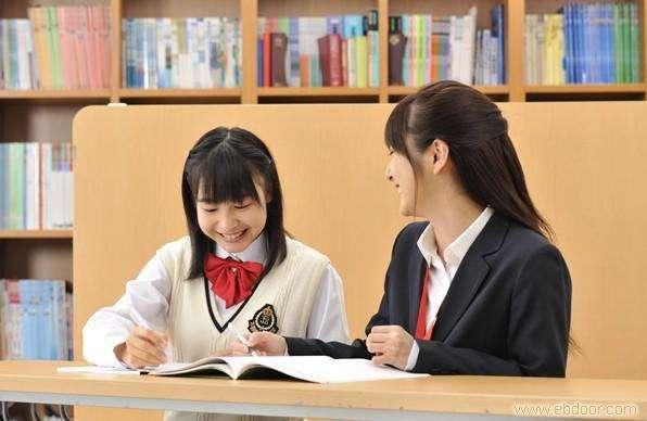 语文阅读理解与作文写作 - 珠海元点学堂