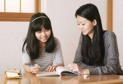 珠海太思初二同步提高班 - 太思考试珠海分校