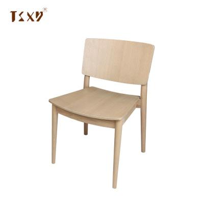 木椅子DG-W0332