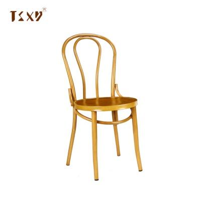 铁椅DG-60793