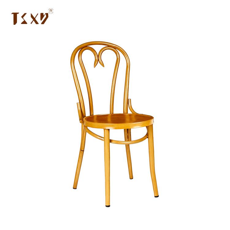 铁椅DG-60800