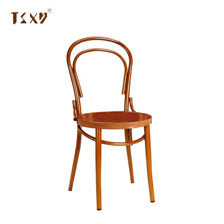 铁椅DG-60801
