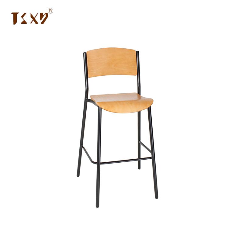 吧椅DG-60779B