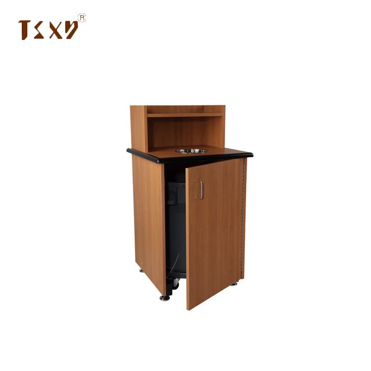 垃圾柜DG-LJ0003