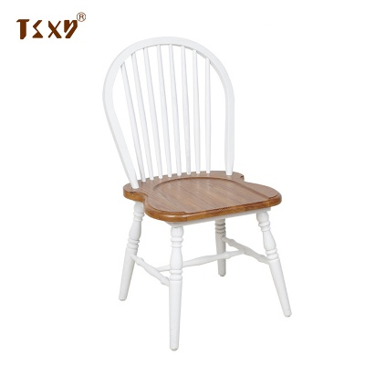 餐椅DG-W0343