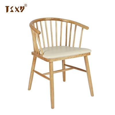 餐椅CH10003