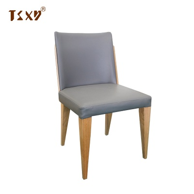 餐椅CH10008