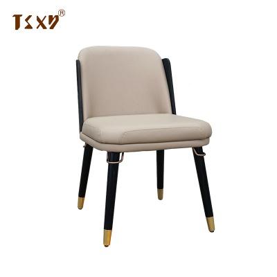 餐椅CH10015