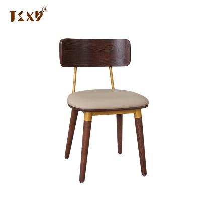 餐椅CH10013