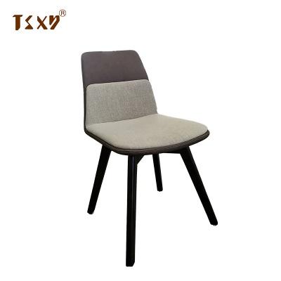 餐椅CH10016