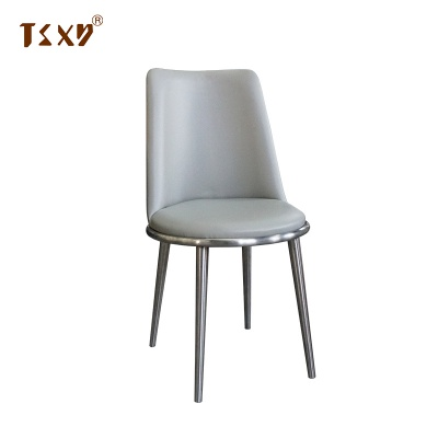 餐椅CH10004