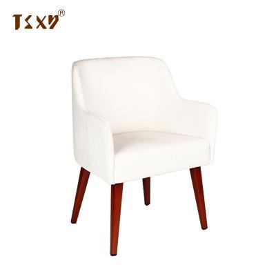 沙发椅DG-SF0053