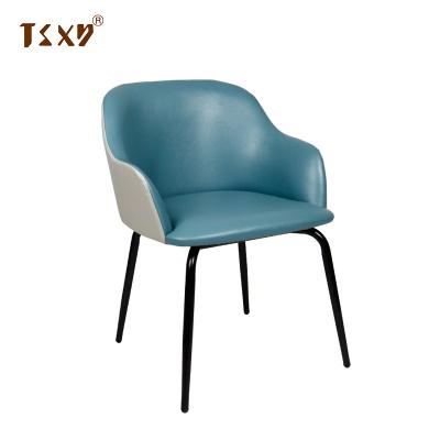沙发椅DG-SF0051