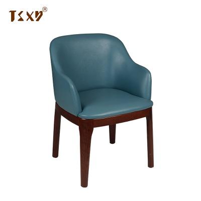 沙发椅DG-SF0050