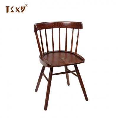 餐椅DG-W0216