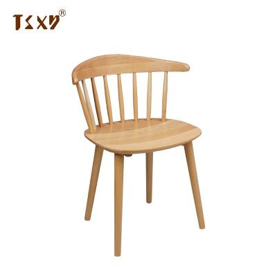 餐椅DG-W0358