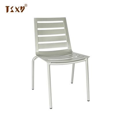 户外餐椅DG-60858