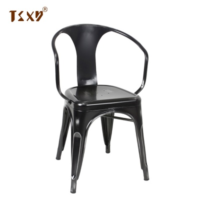 餐椅DG-TP002