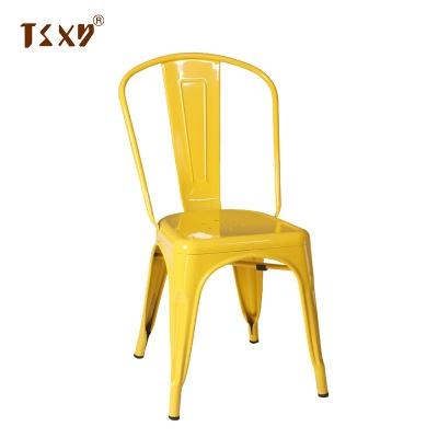 餐椅DG-TP001