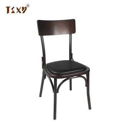 餐椅DG-60698-1