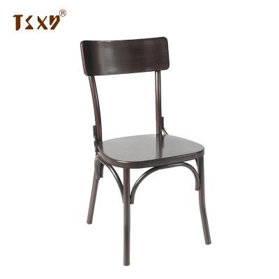 餐椅DG-60697