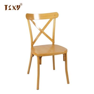 餐椅DG-60699