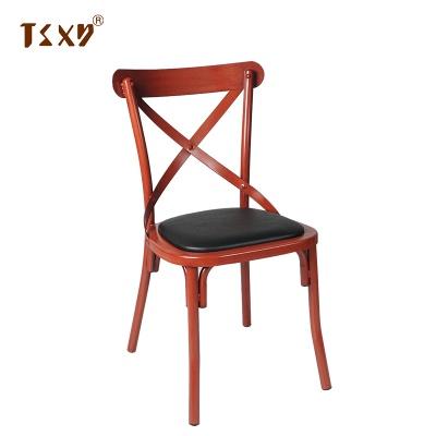 餐椅DG-60702-1