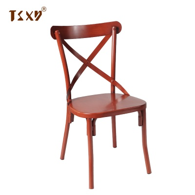 餐椅DG-60702