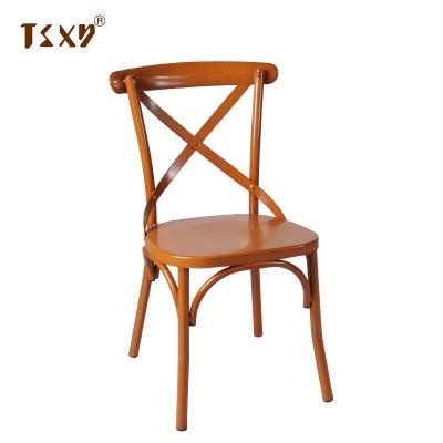 餐椅DG-60703