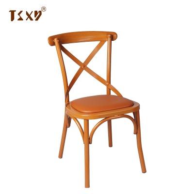 餐椅DG-60703-1