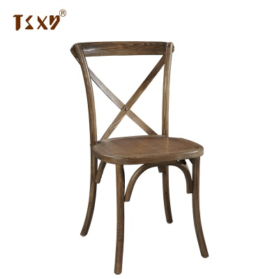餐椅DG-W0331