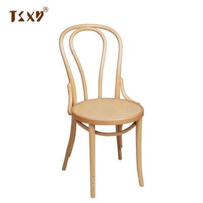 餐椅DG-W0361