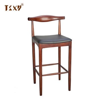 吧椅DG-W0148B